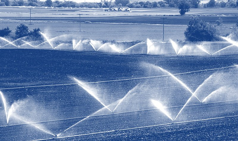 scopel acquedotti irrigazione